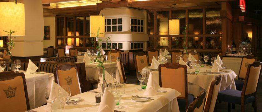 austria_hinterglemm_gardenhotel-theresia_restaurant.jpg